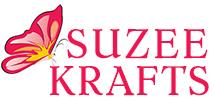 Suzee Krafts
